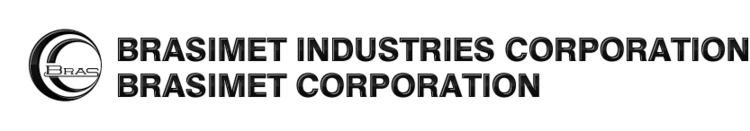 Brasimet Industries Corporation